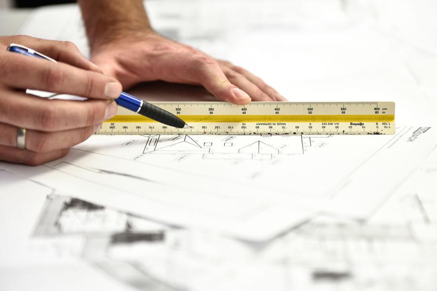 energieeffizientes bauen studium. Black Bedroom Furniture Sets. Home Design Ideas