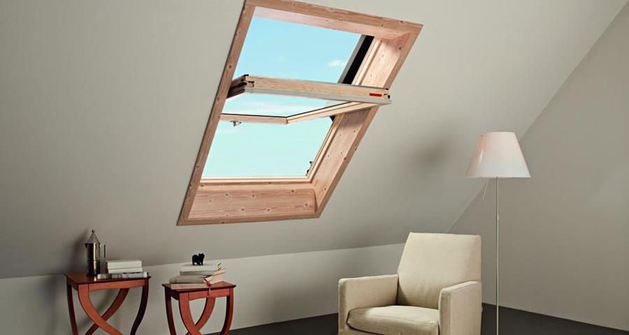 roto dachfenster in hamburg egon beetz gmbh. Black Bedroom Furniture Sets. Home Design Ideas